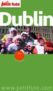 Dublin 2014 Petit Futé (avec cartes, photos + avis des lecteurs)