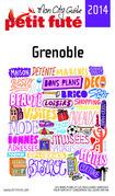 Grenoble 2014 Petit Futé (avec photos et avis des lecteurs)