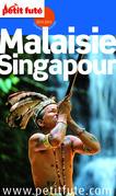 Malaisie - Singapour 2014-2015 Petit Futé (avec cartes, photos + avis des lecteurs)