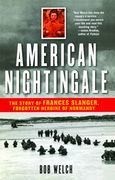 American Nightingale