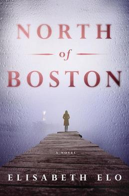 North of Boston: A Novel