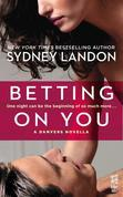 Betting on You: (InterMix)