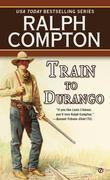 Train to Durango