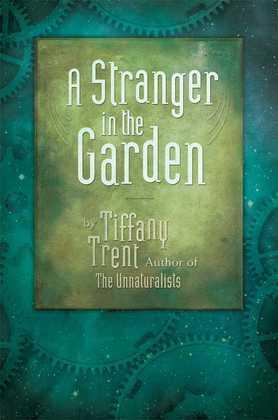 A Stranger in the Garden