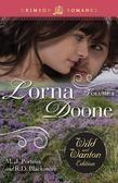 Lorna Doone: The Wild and Wanton Edition: Volume 2