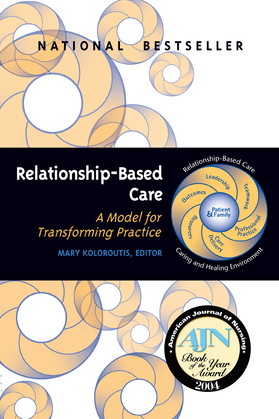 Relationship-Based Care: A Model for Transforming Practice