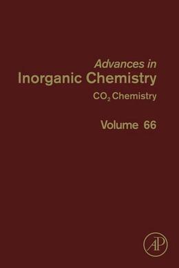 CO2 Chemistry