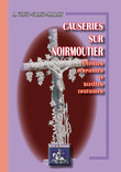 Causeries sur Noirmoutier