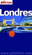 Londres 2014 Petit Futé (avec cartes, photos + avis des lecteurs)