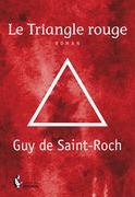 Le Triangle rouge