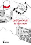 Le Père Noël à Monaco