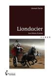 Liondacier - Les frères d'arme