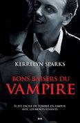 Bons baisers du vampire