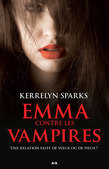 Emma contre les vampires