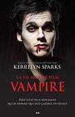 La vie secrète d'un vampire