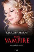 Mon vampire