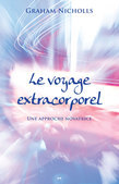 Le voyage extracorporel