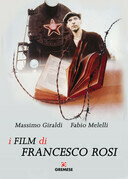 I film di Francesco Rosi