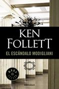 El escándalo Modigliani