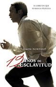 Solomon Northup - Doce años de esclavitud