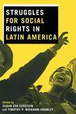 Struggles for Social Rights in Latin America