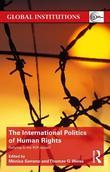 The International Politics of Human Rights: Rallying to the R2p Cause?