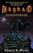 Diablo: Demonsbane