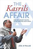 The Kasrils Affair: Jews and Minority Politics in Post-Apartheid South Africa