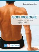 Sophrologie et performance sportive