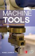 Machine Tools: Specification, Purchase, and Installation