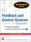 Schaum's Outline of Feedback and Control Systems, 2nd Edition