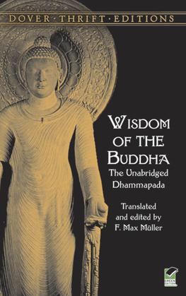 Wisdom of the Buddha: The Unabridged Dhammapada
