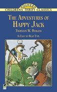 The Adventures of Happy Jack