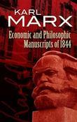 Economic and Philosophic Manuscripts of 1844