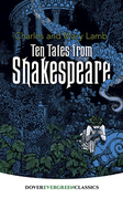 Ten Tales from Shakespeare