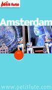 Amsterdam 2014 Petit Futé (avec cartes, photos + avis des lecteurs)
