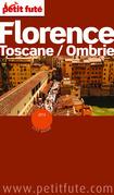 Florence 2014 Petit Futé (avec cartes, photos + avis des lecteurs)