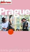Collectif - Prague 2014 Petit Futé (avec cartes, photos + avis des lecteurs)