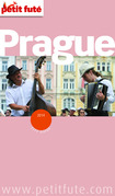 Prague 2014 Petit Futé (avec cartes, photos + avis des lecteurs)