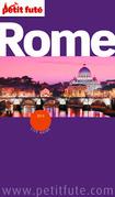 Rome 2014 Petit Futé (avec cartes, photos + avis des lecteurs)