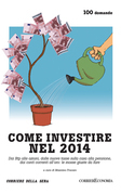 Come investire nel 2014