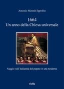1664. Un anno della Chiesa universale