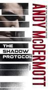 The Shadow Protocol: A Novel