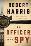 An Officer and a Spy: A novel