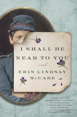 I Shall Be Near to You: A Novel