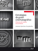 Estrategias de guion cinematográfico