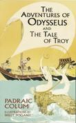 The Adventures of Odysseus and The Tale of Troy