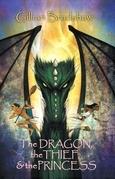 The Dragon, the Thief & the Princess