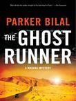 The Ghost Runner: A Makana Mystery