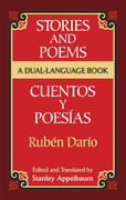 Stories and Poems/Cuentos y Poesías: A Dual-Language Book